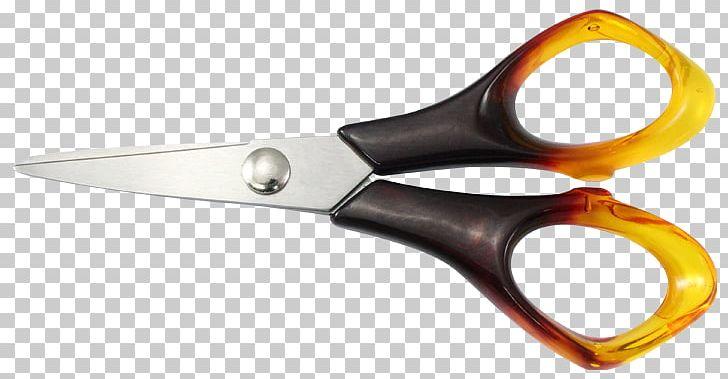 Scissors PNG, Clipart, Hardware, Scissors, Tailor Scissors, Tool Free PNG Download