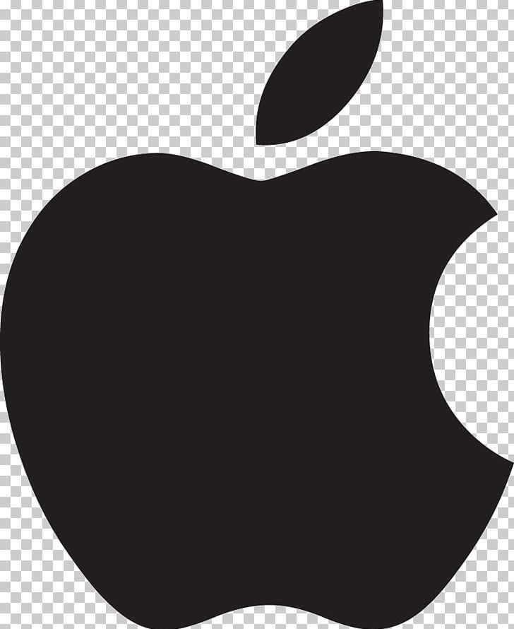 Apple Worldwide Developers Conference MacBook Laptop Pages PNG, Clipart, Apple, Apple Logo Png, Apple Puerta Del Sol, Black, Black And White Free PNG Download