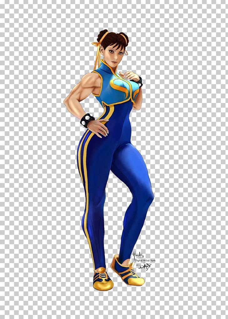 Chun Li Street Fighter Alpha 3 Ken Masters Png Clipart Arm