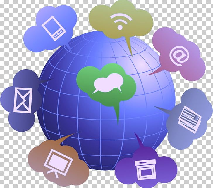 Communication Workshop Business Communication Computer Icons PNG, Clipart, Business Communication, Circle, Communication, Communications Management, Communication Workshop Free PNG Download
