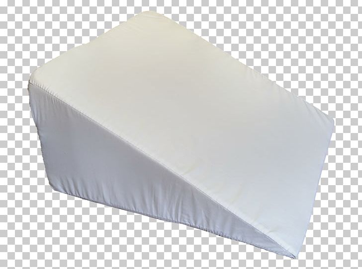 Plastic Rectangle PNG, Clipart, Art, Bed, Care, Foam, Health Care Free PNG Download