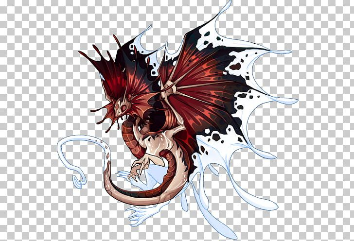 Dragon Cartoon Organism PNG, Clipart, Cartoon, Dragon, Fantasy, Fictional Character, Mythical Creature Free PNG Download
