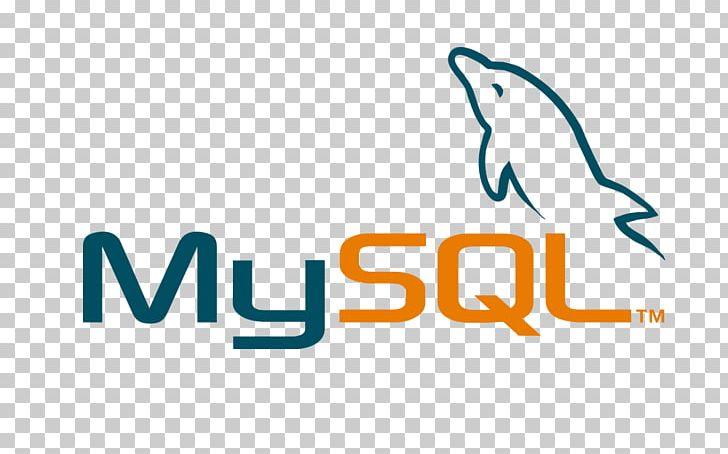 MySQL PHP Database JavaScript Ajax PNG, Clipart, Ajax, Area, Blue