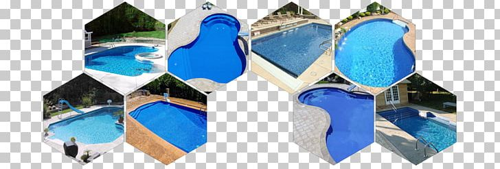 Swimming Pool Plastic Shape Pool Warehouse PNG, Clipart, Com ...