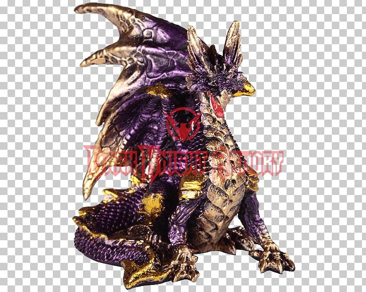 Dragonspace Figurine Gift Shop Statue PNG, Clipart, Color, Dragon, Dragonspace, Fantasy, Fictional Character Free PNG Download