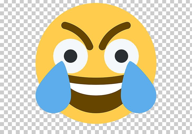 Face With Tears Of Joy Emoji Social Media Happiness Laughter PNG, Clipart, Beak, Crying, Discord, Discord Emoji, Email Free PNG Download