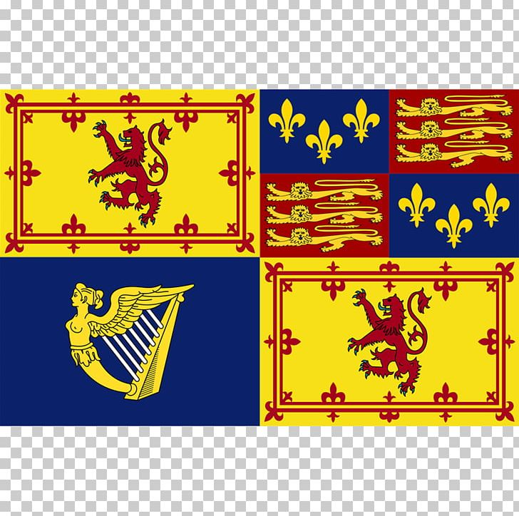 National Flag Royal Banner Of Scotland Royal Coat Of Arms Of The United Kingdom PNG, Clipart, Area, Banner, Coat Of Arms, Flag, Line Free PNG Download