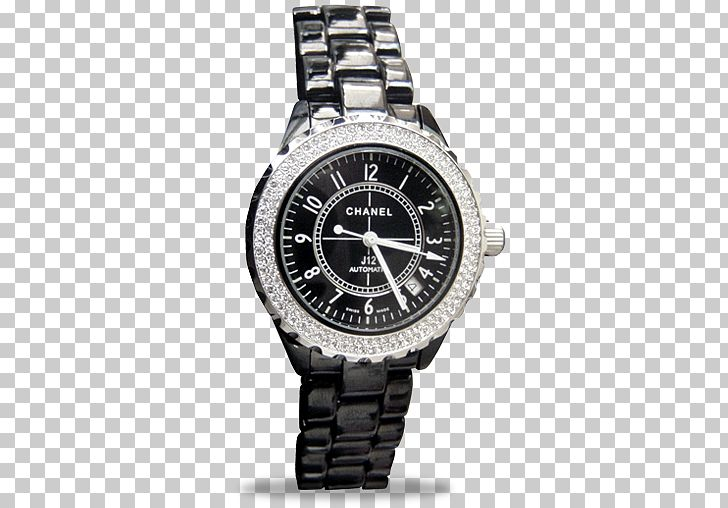 Watch Accessory Platinum Metal Brand PNG, Clipart, Accessory, Brand, Chanel, Chanel No 5, Computer Icons Free PNG Download