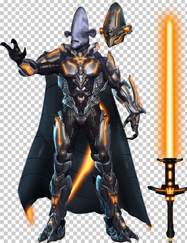 Clone Wars Poe Dameron Star Wars Rakata Sith PNG, Clipart, Action