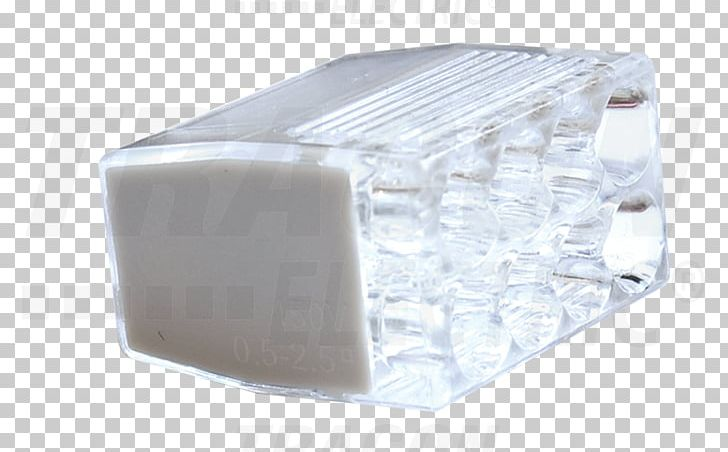 Plastic Product PNG, Clipart, Material, Plastic Free PNG Download