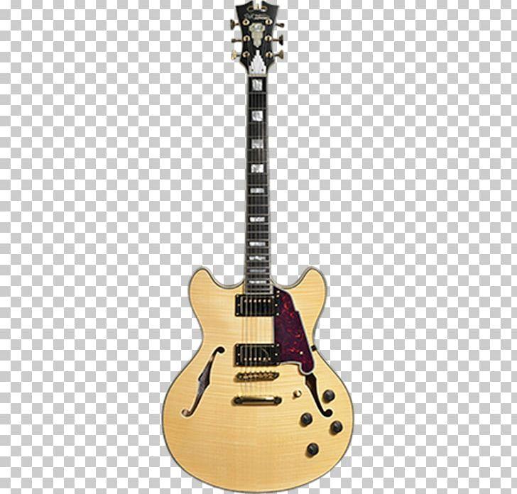 Acoustic-electric Guitar Bass Guitar Acoustic Guitar Maton PNG, Clipart, Acoustic Bass Guitar, Acoustic Electric Guitar, Acoustic Guitar, Classical Guitar, Cutaway Free PNG Download