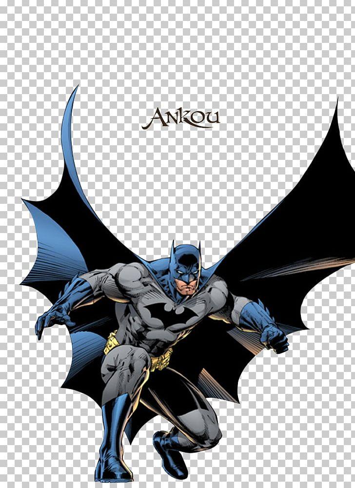 Batman Superman Blue Beetle DC Comics Comic Book PNG, Clipart, Alan Scott, American Comic Book, Batman, Blue Beetle, Clipart Free PNG Download