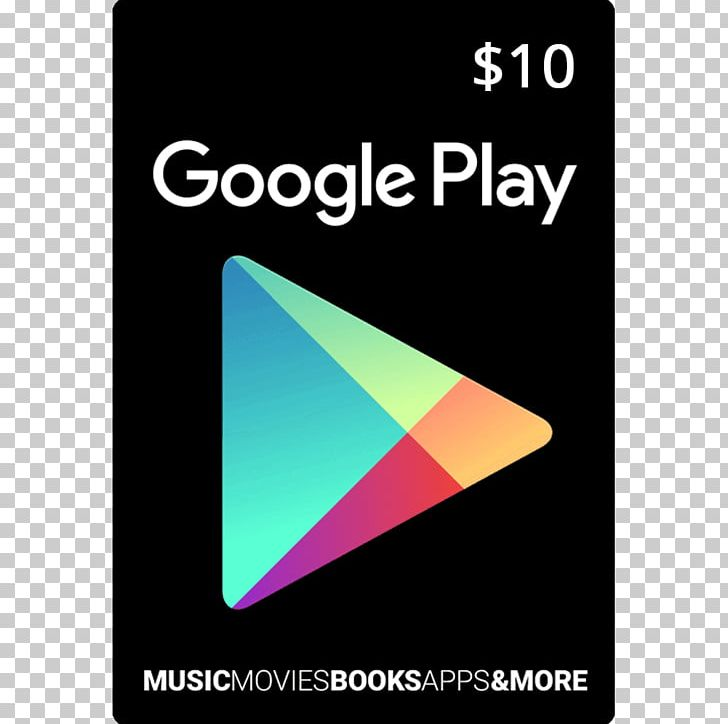 Google Play Gift Card Android Credit Card PNG, Clipart, Android