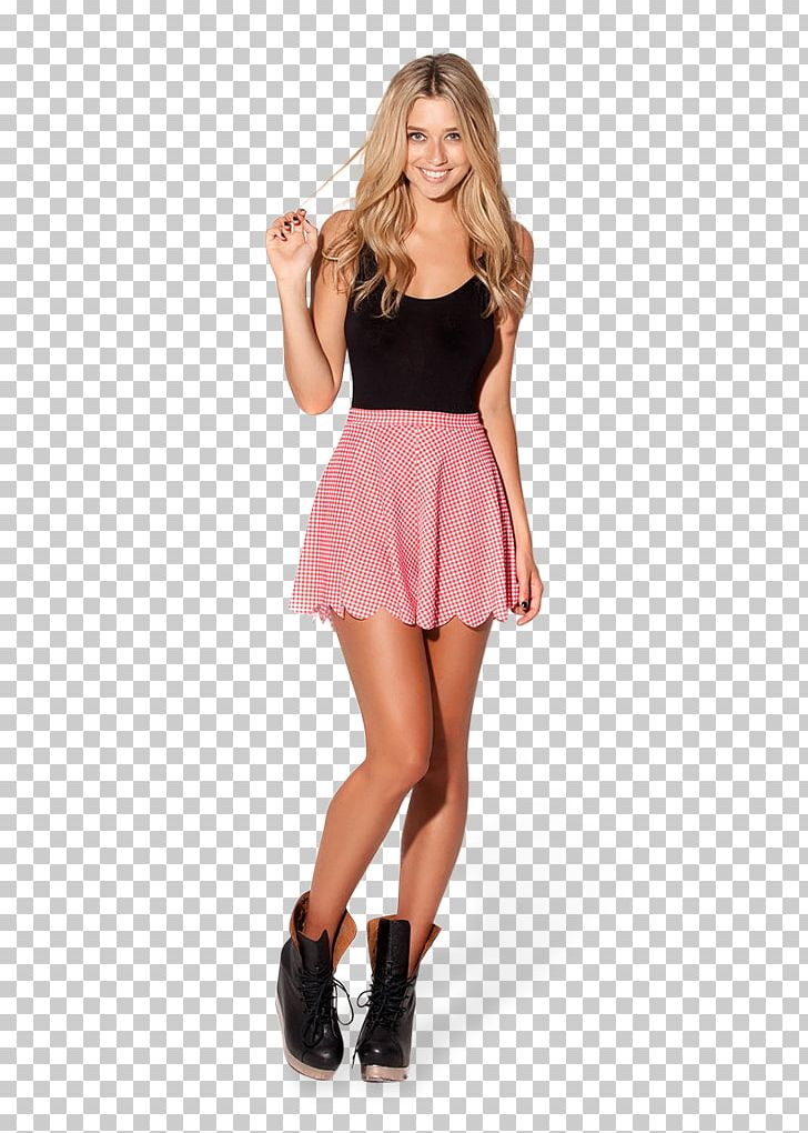 Miniskirt Shoulder Pink M Shorts Dress PNG, Clipart, Clothing, Day Dress, Dress, Fashion Model, Joint Free PNG Download