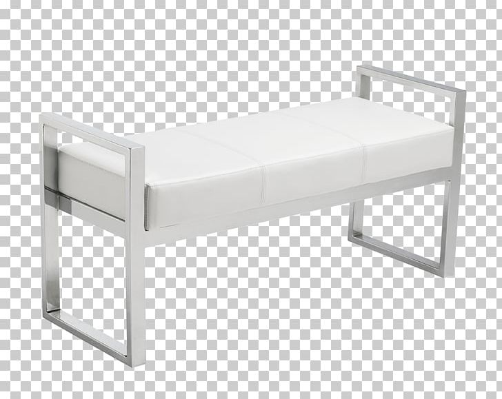 Bench Table Stool Bedroom Foot Rests PNG, Clipart, Angle ...