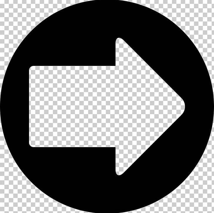 Encapsulated PostScript Computer Icons PNG, Clipart, Angle, Area, Arrow, Arrow Icon, Black And White Free PNG Download