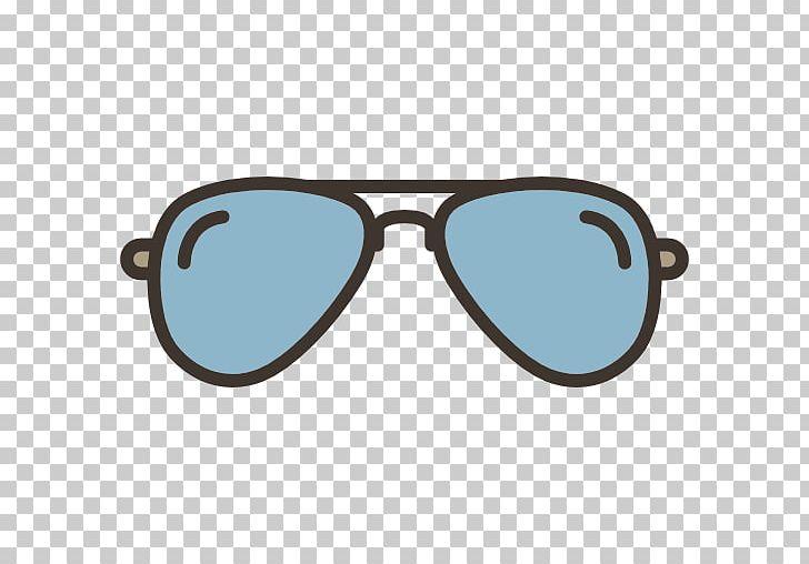 Sunglasses Clothing Accessories Eyewear Sunglass Hut PNG, Clipart, Accessories, Aqua, Blue, Clothing, Clothing Accessories Free PNG Download