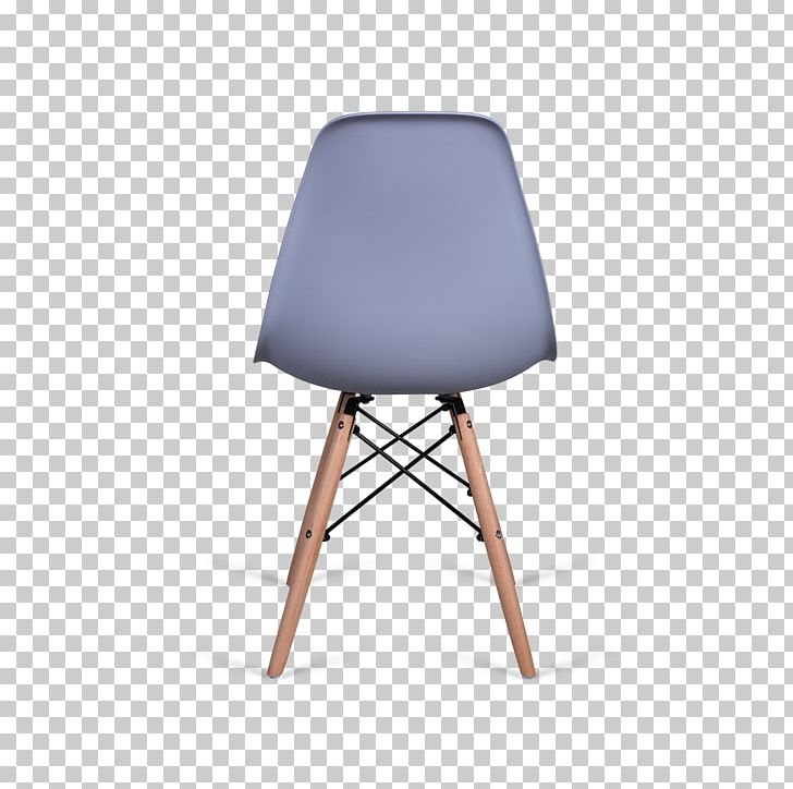 Awe Inspiring Table Eames Fiberglass Armchair Charles And Ray Eames Dining Pabps2019 Chair Design Images Pabps2019Com