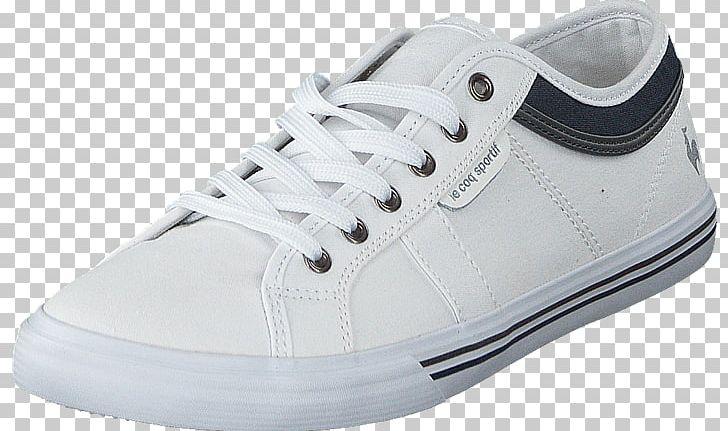 9b36e5850c Le Coq Sportif Sneakers Shoe White Vans PNG, Clipart, Adidas, Athletic Shoe,  Basketball Shoe, Blue, ...