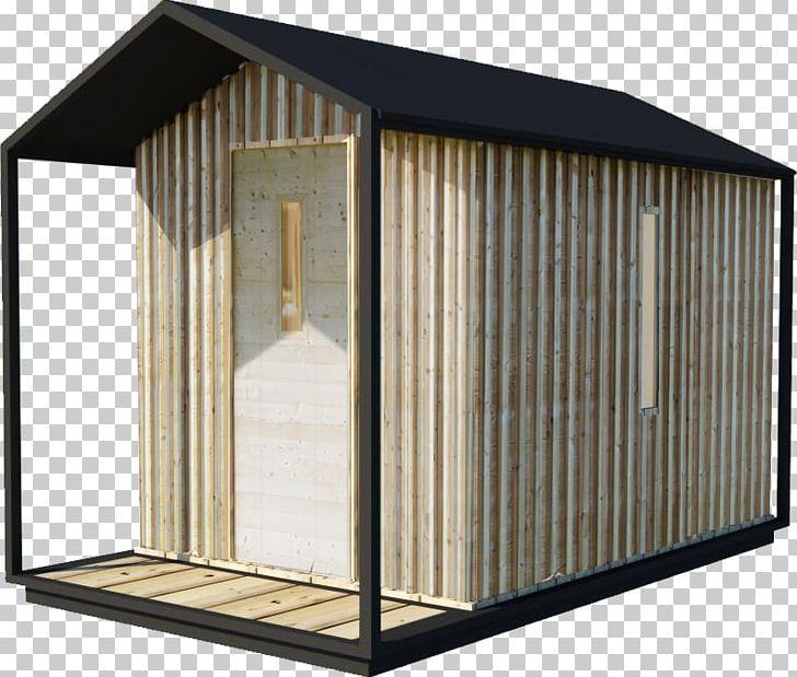 Shed Beach Hut Abri De Jardin Garden Wood PNG, Clipart, Abri ...