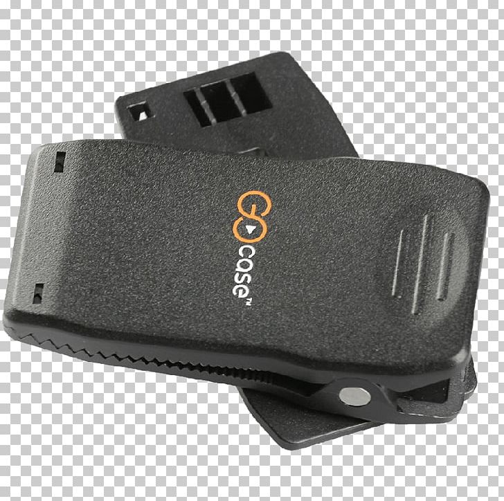 GoPro HERO Camera Wearable Technology Ton Pied Mon Pied PNG, Clipart, Bo Play Beoplay H6, Camera, Delivery Truck, Electronics, Electronics Accessory Free PNG Download