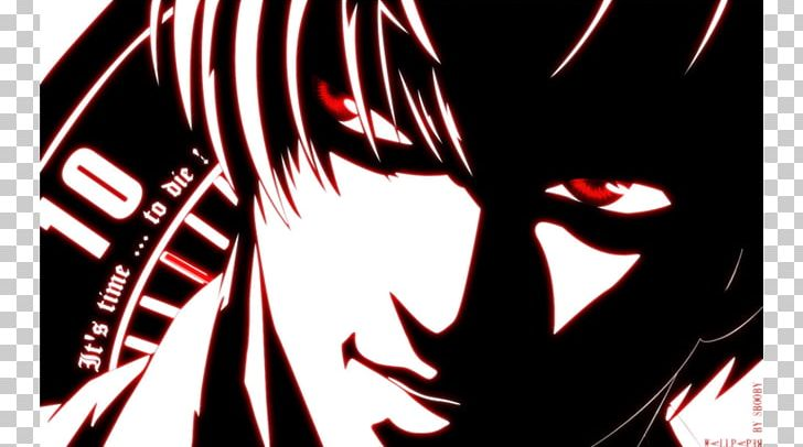 Light Yagami Death Note Zetsubou Billy Maximum The Hormone