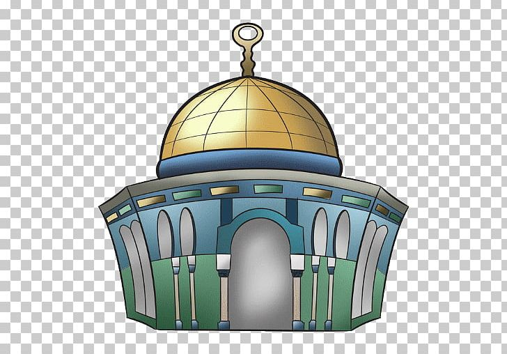 Al-Masjid An-Nabawi Istiqlal Mosque PNG, Clipart, Almasjid Annabawi, Al Masjid An Nabawi, Cartoon, Dome, Drawing Free PNG Download