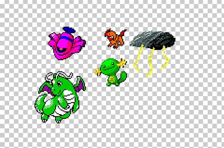 Groudon Pokémon Platinum Sprite Png Clipart Amphibian Art