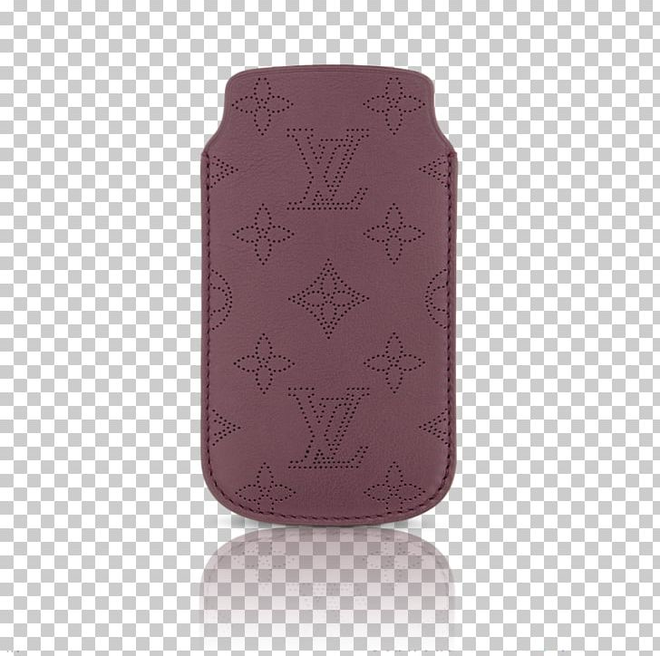 Mobile Phone Accessories Mobile Phones PNG, Clipart, Art, Case, Iphone, Louis Vuitton, Mobile Phone Accessories Free PNG Download
