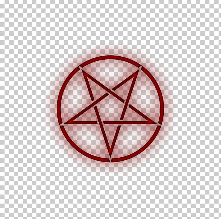 Lucifer Pentagram Pentacle Symbol Satanism PNG, Clipart, Brand, Circle, Computer Wallpaper, Esotericism, Fivepointed Star Free PNG Download