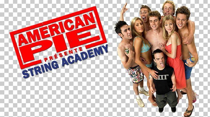 American Pie Beta House Torrent Download Kickass Quincy Bike Club