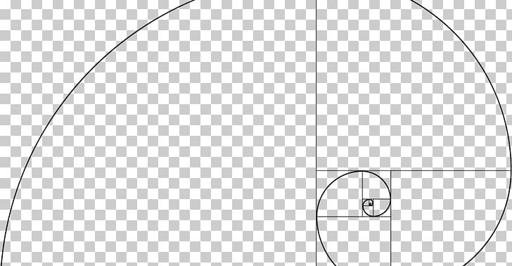 Circle Point Pattern PNG, Clipart, Angle, Area, Black And White, Circle, Education Science Free PNG Download