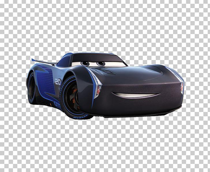 Lightning Mcqueen Jackson Storm Youtube Cars Pixar Png