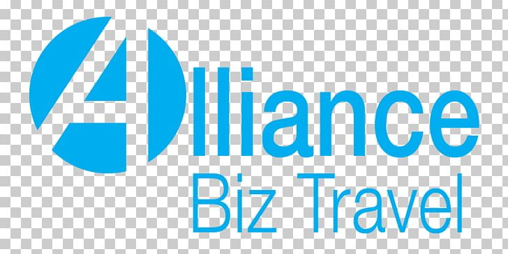 Logo Business Tourism Organization PNG, Clipart, Alliance, Area, Biz, Blue, Brand Free PNG Download