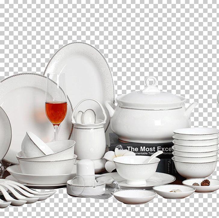Porcelain Ceramic Bowl Tableware Jingdezhen PNG, Clipart, Bone China, Bowl, Ceramic, Coffee Cup, Cup Free PNG Download