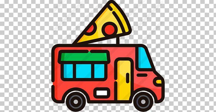 Car Computer Icons Food Truck PNG, Clipart, Area, Bus, Car, Desktop Wallpaper, Doubledecker Bus Free PNG Download