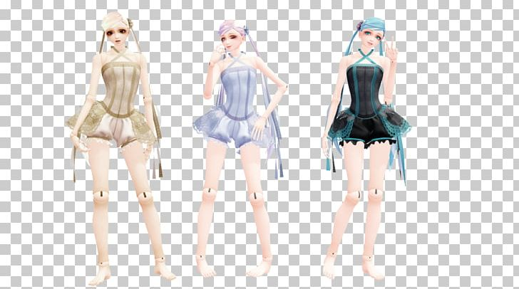 Human Hair Color Homo Sapiens Character Anime Figurine PNG, Clipart, Anime, Balljointed Doll, Cartoon, Character, Color Free PNG Download