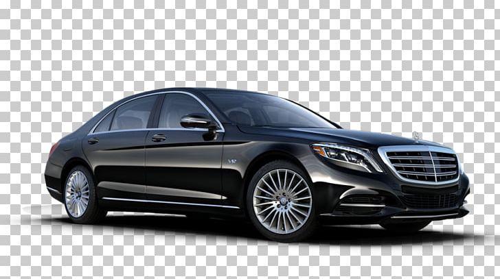 Mercedes-Benz E-Class Car Mercedes-Benz C-Class Mercedes-Benz Sprinter PNG, Clipart, 2018 Mercedesbenz Sclass Sedan, Car, Car Dealership, Class, Compact Car Free PNG Download