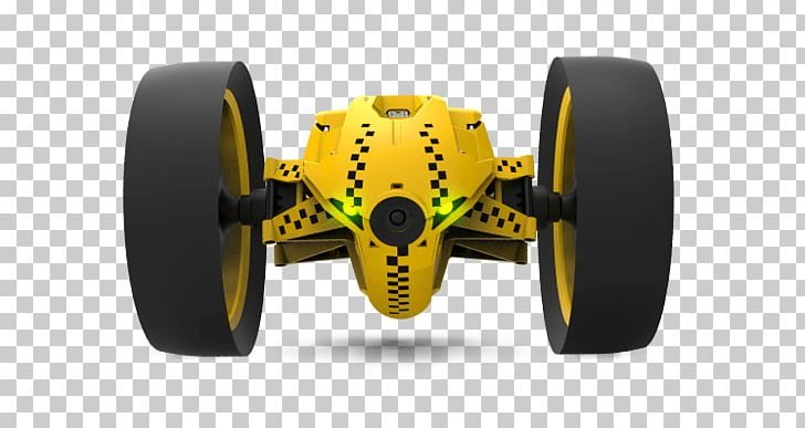 Parrot AR.Drone Unmanned Aerial Vehicle Parrot Disco Quadcopter Parrot Bebop Drone PNG, Clipart, Automotive Design, Brand, Car, Drone Racing, Firstperson View Free PNG Download