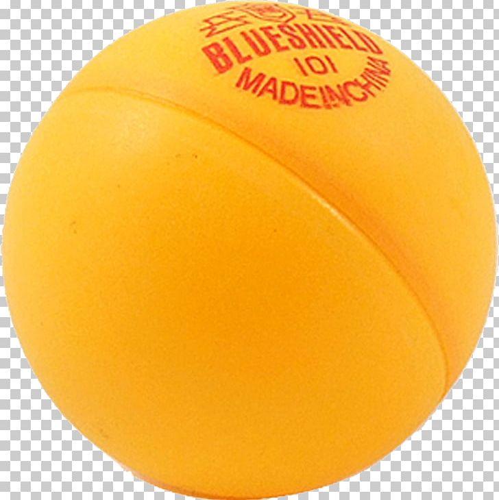 Table Tennis Ball Png Clipart Ball Egg Free Orange Ping Pong