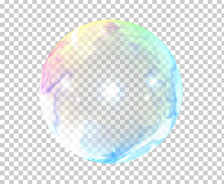 Color Bubble Foam PNG, Clipart, Adobe Illustrator, Android, Art, Blister, Bright Free PNG Download