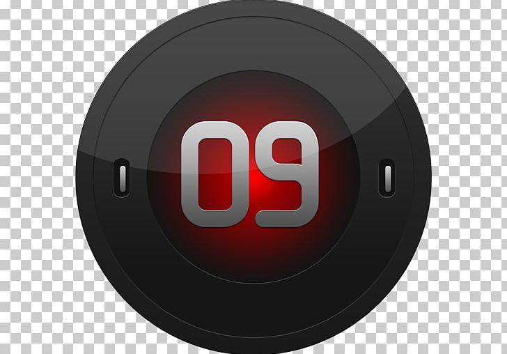 Timer Countdown Amazon com Alarm Clocks Android PNG, Clipart, Alarm
