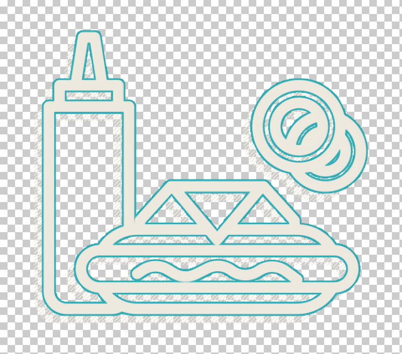 Street Food Icon Food And Restaurant Icon Hot Dog Icon PNG, Clipart, Food And Restaurant Icon, Hot Dog Icon, Logo, M, Street Food Icon Free PNG Download