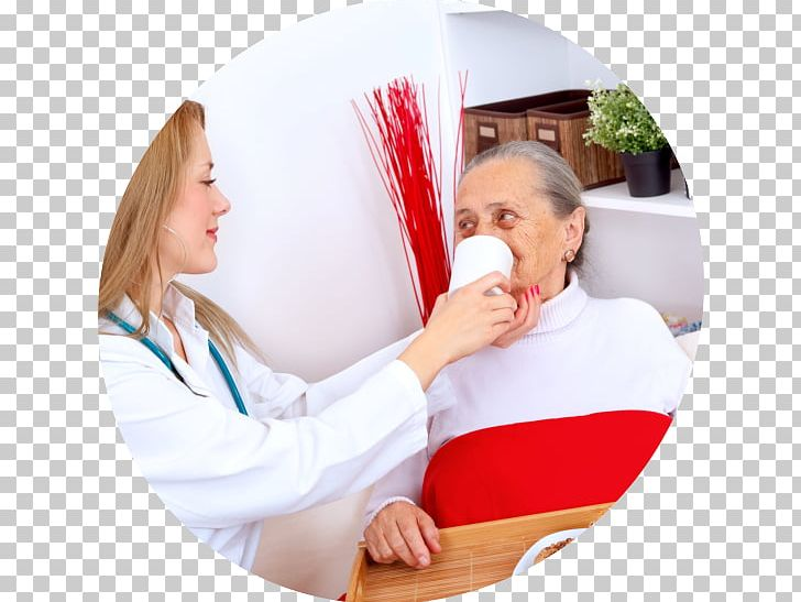 Home Care Service Health Care Aged Care Old Age Caregiver PNG, Clipart, Aged Care, Anorexia, Arm, Caregiver, Dementia Free PNG Download