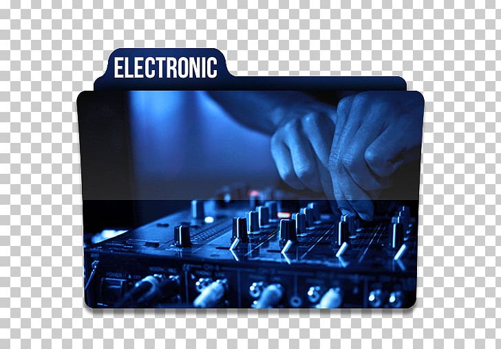 Multimedia Electric Blue Font PNG, Clipart, Art, Computer Icons, Directory, Disc Jockey, Download Free PNG Download