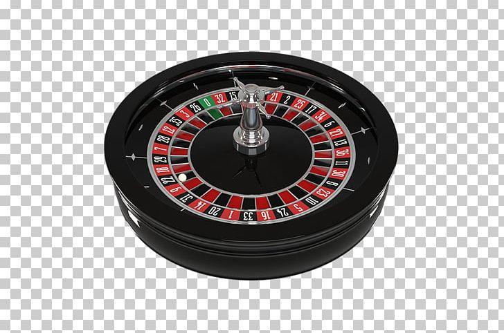 Roulette casino bonus kings, ihr online casino...