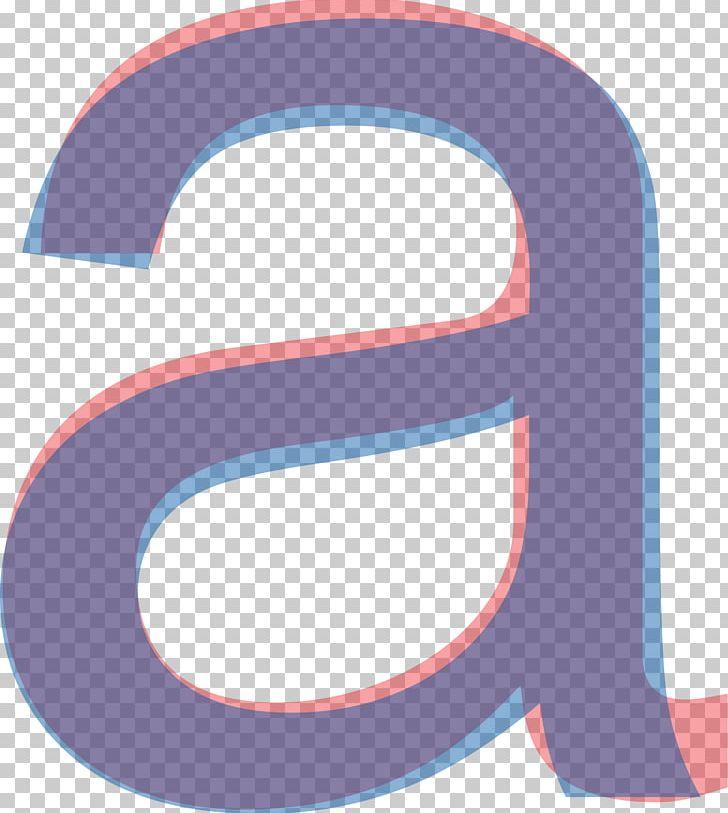 Arial Helvetica Typeface Sans-serif Font PNG, Clipart