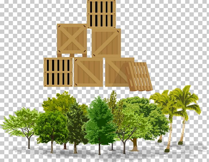 Rubberwood Para Rubber Tree Sri Trang Agro Industry Pcl Png Clipart