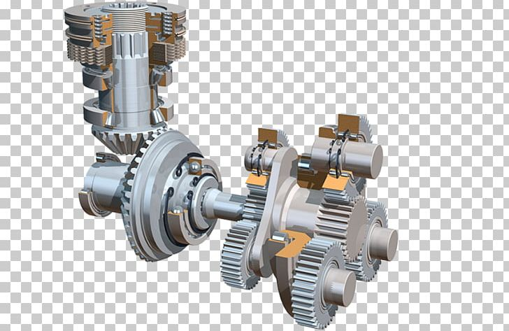 SolidWorks Mechanical Engineering Design Engineer PNG, Clipart, 3d