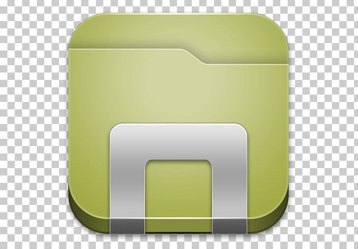 File Explorer Microsoft Windows ICO Icon PNG, Clipart, Angle